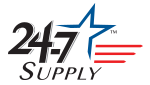 American Metals 24 7 supply