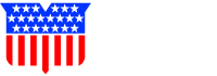 American metal, steel service center, steel and metal distributor, metal, metal supply, alloys, aluminum, cold finish, galvanized, hot roll, stainless, fiberglass, plastics, processing, ornamental iron